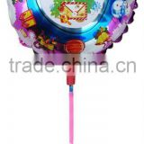 Wabao Santa Clause Balloon