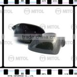 For BMW E39 96-00 Carbon Fiber Car Mirror Housing, Wing Mirror