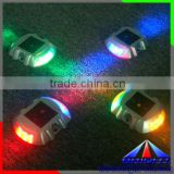 triangle led flashing warning light car warning lights solar road studs price