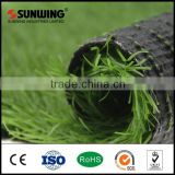 Chinese mini football field artificial turf grass