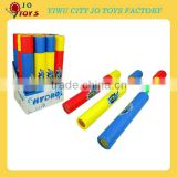 Foam water guns toys for kids with EN71 ASTM                                                                                                         Supplier's Choice