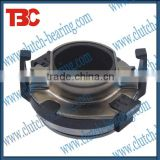 Long life pillow block bearing p205 swivel bearing korea imported clutch bearing for DAEWOO