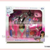 Fashion Party Accessories and Headwear Toys for girl