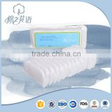 New product New style On sale zinc oxide tape pad of wool