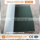 Roofing waterproof material ECO SBS modified asphalt torch applied waterproofing membrane