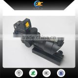 Factory price Newest Best Selling Newest design green laser sight