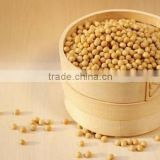 Natural 98% lecithin soybean extract powder