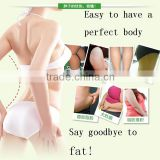 100% natural and herbal slim patch effective weight loss patch