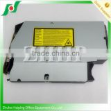 Original LU0706 laser unit for Brother HL5030 5040 5050 5070,laser unit assembly for Brother hl5170 5130 5140 5150 5000