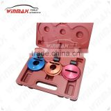 WINMAX Front Chamber Adjusting Kit WT05203