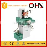 OHA Brand Manual Surface Grinder, M820 Surface Grinder Machine, horizontal surface grinding machine