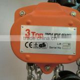 Good quality with competitive price vital type mini crane manual, hoist lift, cranes for sale in dubai