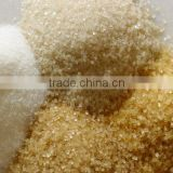 White/Brown Refined Brazilian ICUMSA 45 Sugar Grade A HOT SALES