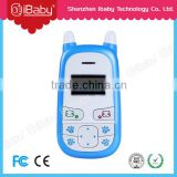 Cheap mobile phone kid mobile phone cartoon mobile phone sos mobile phone child mobile phone