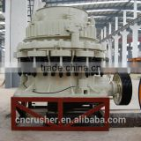 Stable performance and competitive price cone stone quarry machines for sale