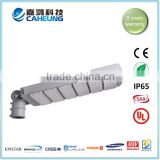 IP65 4KV Surge Protection led street light modules 300w