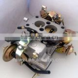 China factory supply 21100-11190/1 one year quality warranty Carburetor Toyota 2E