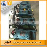Grooving machine for sale wall chaser machine