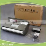 DICI gold halogen type II metal halide light aquarium lighting hqi