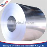 best products for import cold steel coill / iron sheet rolls / prime hot-dipped galvanized steel coil                                                                         Quality Choice