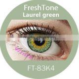 wholesale korea freshtone 15mm dream magic color contact lens                                                                         Quality Choice