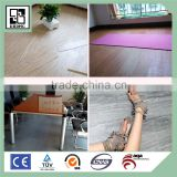 Marble pvc vinyl floorings for commercial colorful commercial pvc flooring tile homogeneous pvc vinyl floor plank