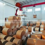 120g Brown Kraft Paper Mill