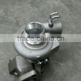 turbocharger TD04 or 49177-01510 / MD106720 with Mitsubishi Pajero-4D56 engine