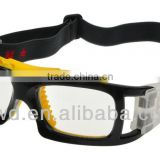 Professional Basketball Glasses,Safety Goggles,Sport Glasses,Sport Eye Protector