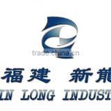 Fujian Fuding Xinlong Motorcycle Parts Co., Ltd.