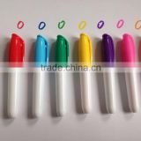 mini whiteboard marker pen for kids
