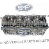 Cylinder Head/cylinderhead ZD30 For Nissan Patrol Gr/Terrano Ii/Urban 3.0tdi Engine