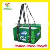 non woven lamination bag / Non Woven Bag / Tote Bag / Recycled Bag /100% Woven Polypropylene Fabric Bag