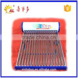 Wholesale green energy solar hot water system solar room heater