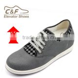 The sunny sport shoes & popular sport shoe
