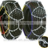 KP TYPE SNOW CHAIN FOR CARS