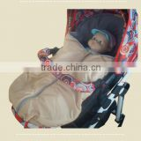 wholesale down sleeping bag baby for winter weather