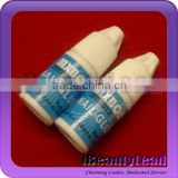 Professional nail tips glue 3 g Acrylic Nail Art Glue French False Tips Manicure