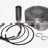 92MM 23MM Piston Ring Pin Kit Kazuma XinYang Jaguar 500CC ATV Quad Parts