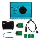 2015 Newest Advanced Key Programmer for Mercedes-Benz MB-ProII AKP106