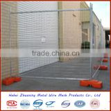 welded wire temporary fence , china wire temporary fence for australia and market competitive