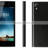 Brand new 3g smartphone android with camera 0.3MP+5.0MP