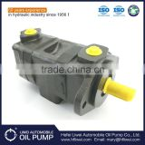 Professional Manufacturer phosphating coat Vickers V2020 V VQ series rotary vane pump