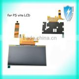 Replacement For PS Vita LCD Screen -Original