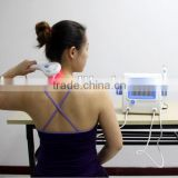 medical dropship direct buy cold therapy devices back pain equipments shoulder rehabilitation equipment