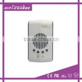 Electromagnetic Plug-in with Nightlight Against Indoor Insect rodent portable pest repeller
