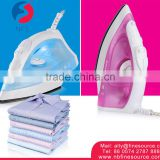 Home Appliances Wholesale Portable Professional Electric Handy Laundry Steam Iron