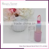 Cosmetic factory no logo waterproof long lasting matte liquid lipstick 18 hour lipstick