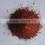 Chinese Manufacturer Supplier Korean Red Kimchi Chilli Powder for Korean Kimchi