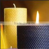 Wuhan bee wax foundation sheet for candle making